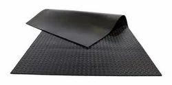 Acoustical Mat
