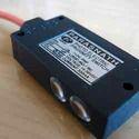 Rectangular Photo Electric Proximity Switch