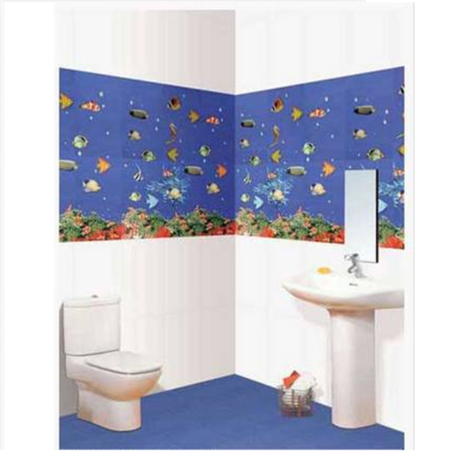 Kajaria bathroom tiles concepts Bathroom tiles design in kerala