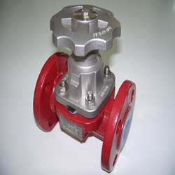 Diaphragm valves teflon lined diaphragm valve manufacturer from vasai steel lined diaphragm valve ccuart Choice Image
