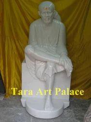 Baba Sai Nath Statue