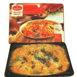 Food Packaging Film For Biryani