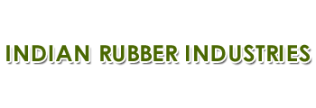 Indian Rubber Industries