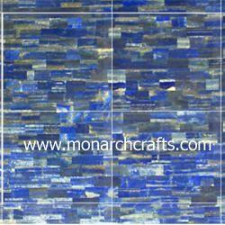 Lapis Flooring Tiles