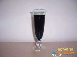 Humic Acid (Liquid 12 Percent)
