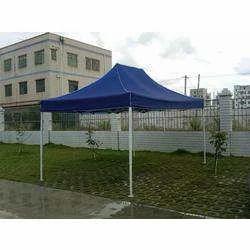 Instant Canopies