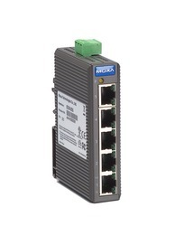 Manage Ethernet Switch