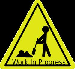Work in Progress Inventory Software
