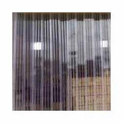 Plastic Strip Curtains
