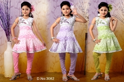 Designer+Childrens+Dresses