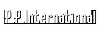 P. P. International
