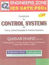 IES GATE PSUs Guidebook for Control Systems
