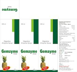 Pharma PCD Franchise in Assam