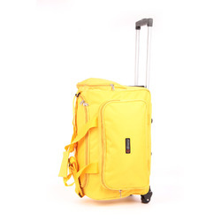 large travel bags