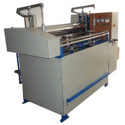 hosiery textile machines