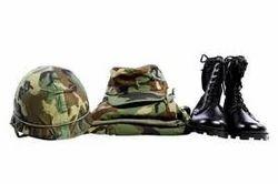 army military surplus