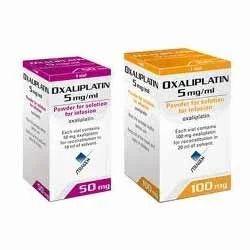 Oxaliplatin Drop