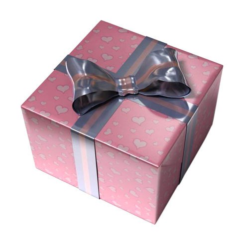 07d9dd68859e5b Wedding Favor Boxes at Best Price in India