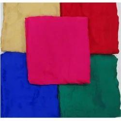 Jacquard Crepe Fabric