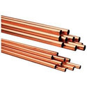 ASTM B111 UNS C71500 SMLS Tubes