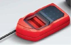 MSO 1300e2 Morpho Fingerprint Scanner