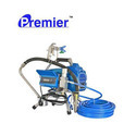Airless Sprayer for Workshops