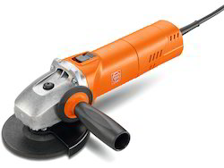 6 Inch FEIN WSG 15-150 PQ Angle Grinder