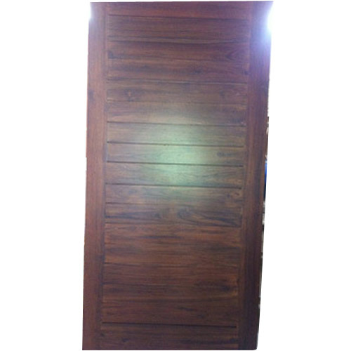 Grill design main door doors and windows indian timber for Main door grill design