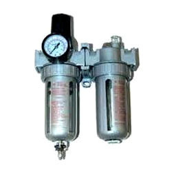Pneumatic Frl Unit Suppliers Manufacturers Amp Dealers In