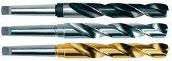 REWO HSS Taper Shank Drills
