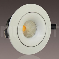 16w Delta-RD LED Spot Light