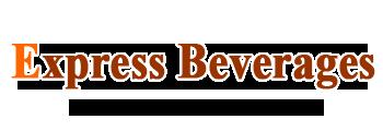 Express Beverages