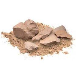 Perlite Clay