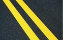 Hot Thermoplastic Road Marking Paint