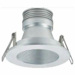 Spot Light LED 7W