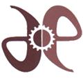 Daksh Engineers