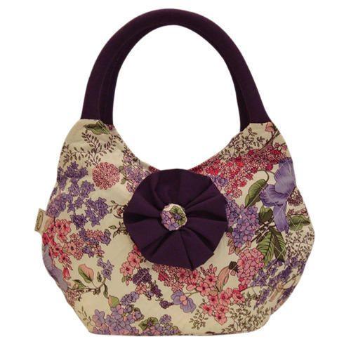 7a7dafe20da7 Cotton Hand Bags in Kolkata