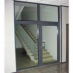 Aluminum doors aluminum glass door partition wholesale trader from aluminum glass door partition planetlyrics Gallery