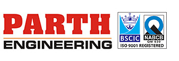 Parth Engineering