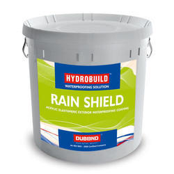 Exterior wall paint exterior waterproofing paint manufacturer from ahmedabad - Waterproofing paint for exterior walls collection ...