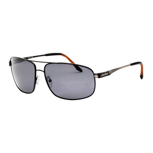 1dfed28540 Metal Sunglasses in Delhi