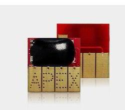 Hp 920 Series Chip Reset