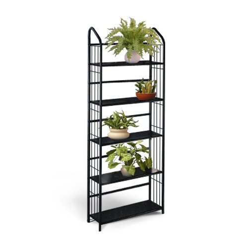 Garden Plant Stand Planter Stands Latest Price Manufacturers