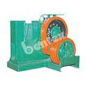 Horizontal Shearing Machine