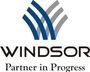 Windsor Machines Limited