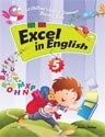 excel in english 5 book