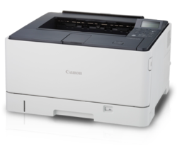 Canon A3 Printer