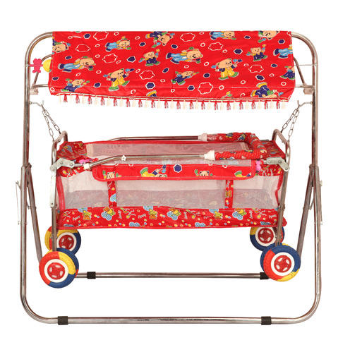 Nursery Bedding Set Usa