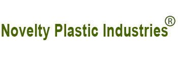 Novelty Plastic Industries