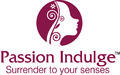 Passion Indulge Pvt. Ltd, Mumbai